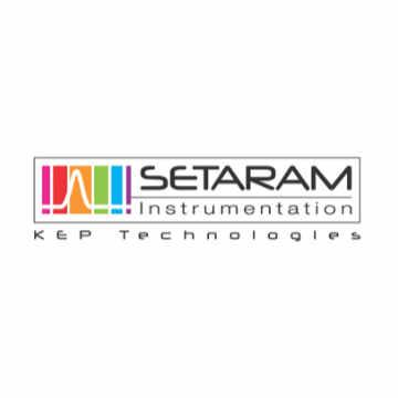Sales Cloud, System Integration